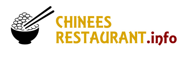 Chinees Restaurant